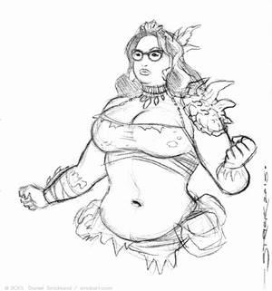 JENN character sketch 2