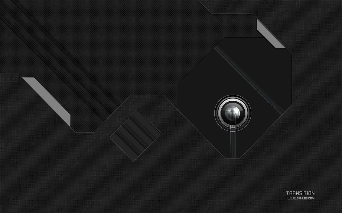 tech background 2560 x 1600gfxpixel on deviantart