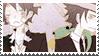 RebornxLambo Stamp by melo91