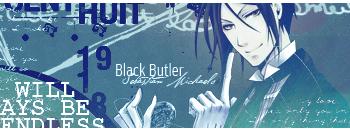 Cartelera de Cumpleaños - Página 8 Black_Butler_Time_by_melo91