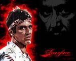 SCARFACE-'THE REBENGA HIT'