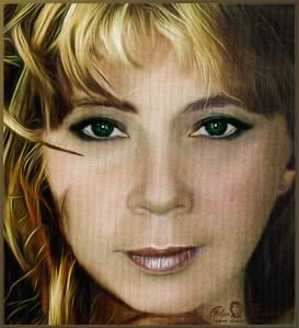 AIvett's Profile Picture