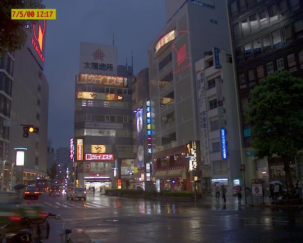 Quelques photos de Shibuya Shibuya_Ku_by_Emrod