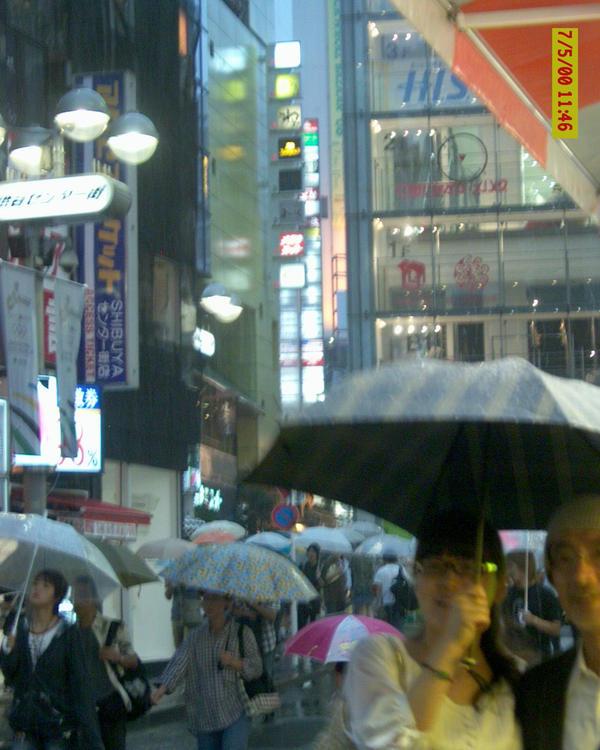 Quelques photos de Shibuya Shibuya_under_rain_by_Emrod