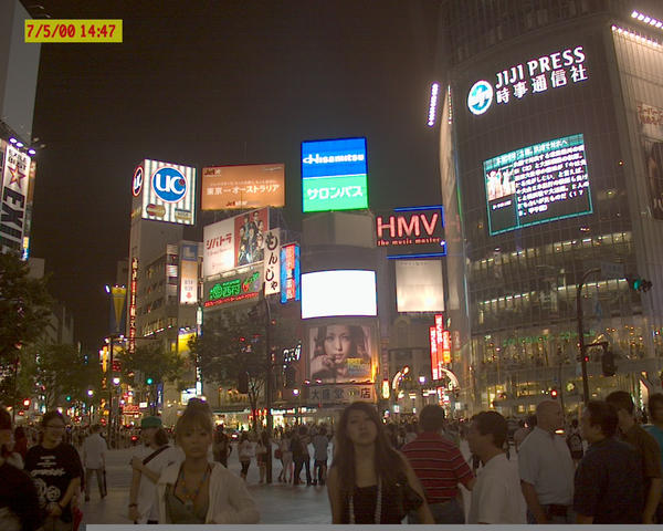 Quelques photos de Shibuya Shibuya__s_Heart_Beat_by_Emrod