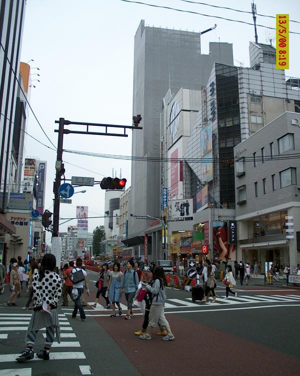 Carnet de voyage 3 Harajuku4_by_Emrod