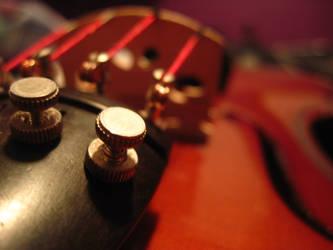 Musical Ambition