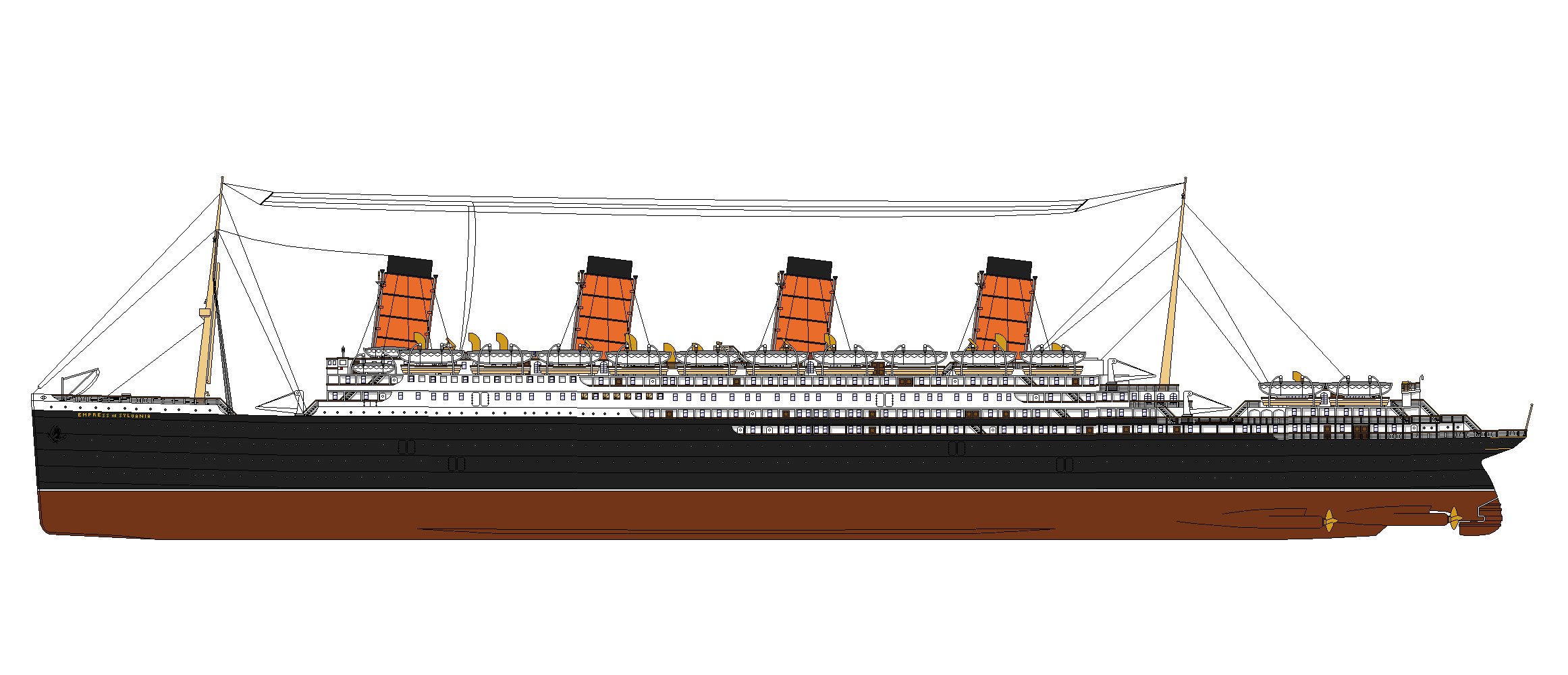Photo Queen Mary Deck Plans Images Logn Floor Plan With Prices Interesting Homes Designs
