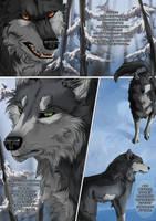 Toward the Arc pg04 by ArthasElric