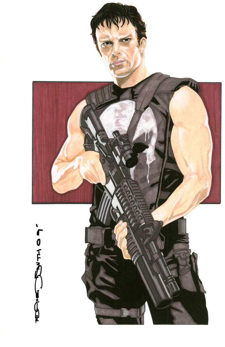 The_Punisher_by_NORVANDELL.jpg