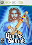 Guitar Savior