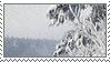 Snow 2 by MysticWarrior7