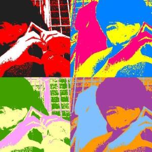 shizune-chan013's Profile Picture