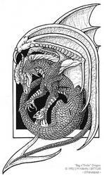 Tricks Dragon