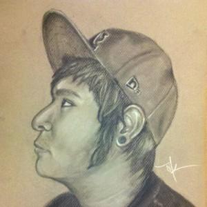 Juturn-AL's Profile Picture