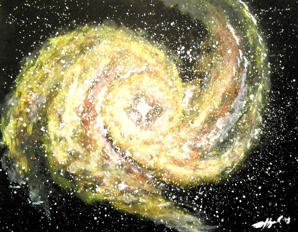 phoenix fd nebula - photo #31