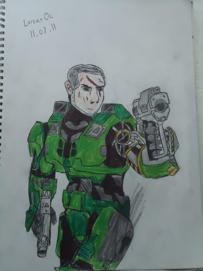 holiday_request___spartan_saul_by_lorcan