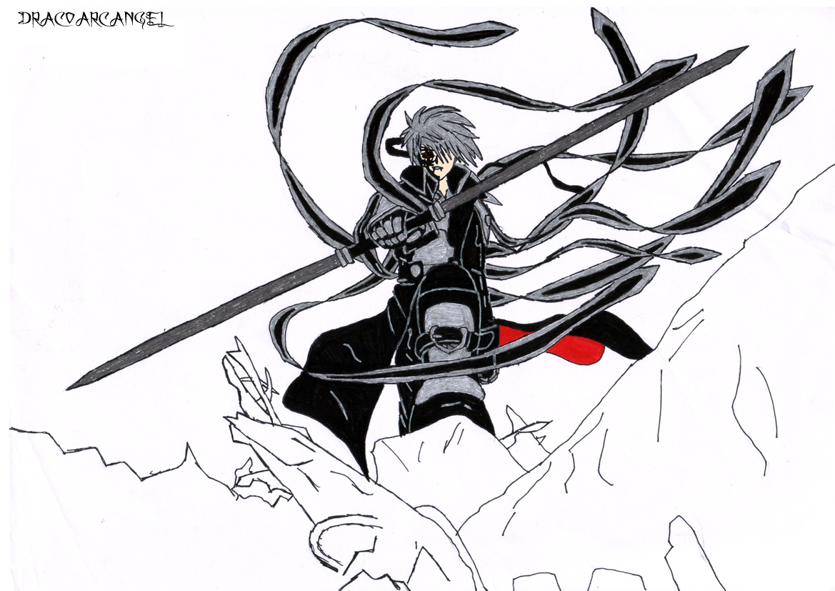 El rincón del Shinigami Inocence_Level_Three_by_Dracoarcangel