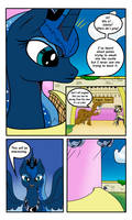 Celestia's Yearning pag 11 (English)