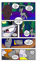 Celestia's Yearning pag 18 (English)