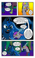 Celestia's Yearning pag 20 (English)