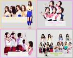 [BIG SHARE] Red Velvet