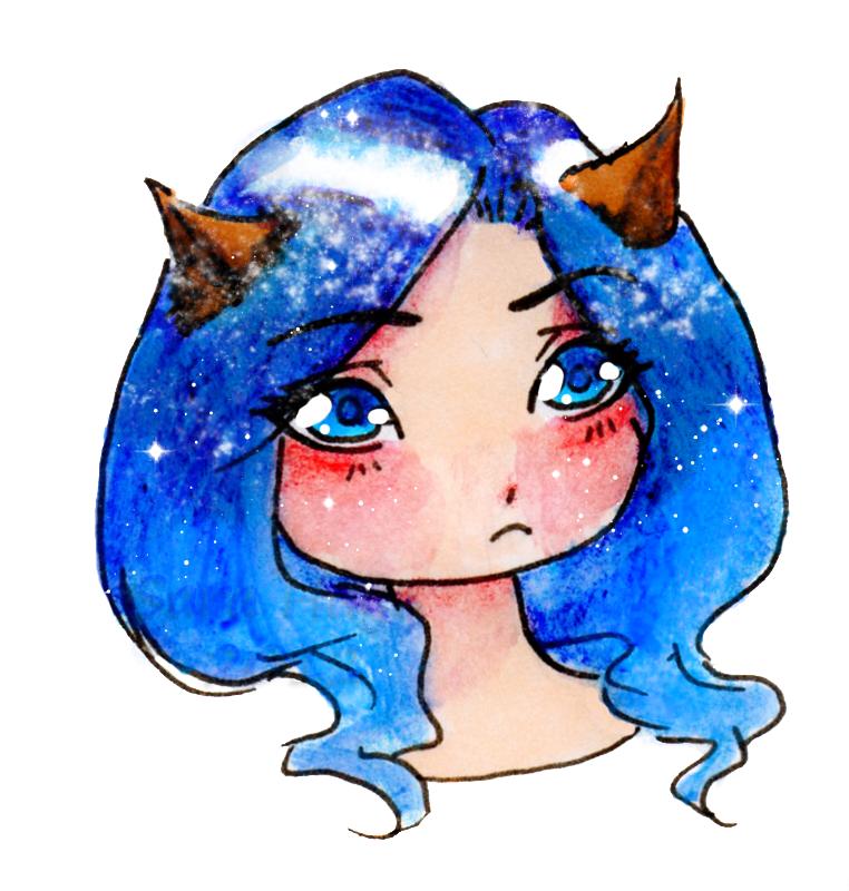 Star Light Star Bright by Shadowstar