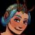 Amelia icon by Shadowstar