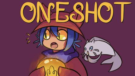 Oneshot by Shadowstar