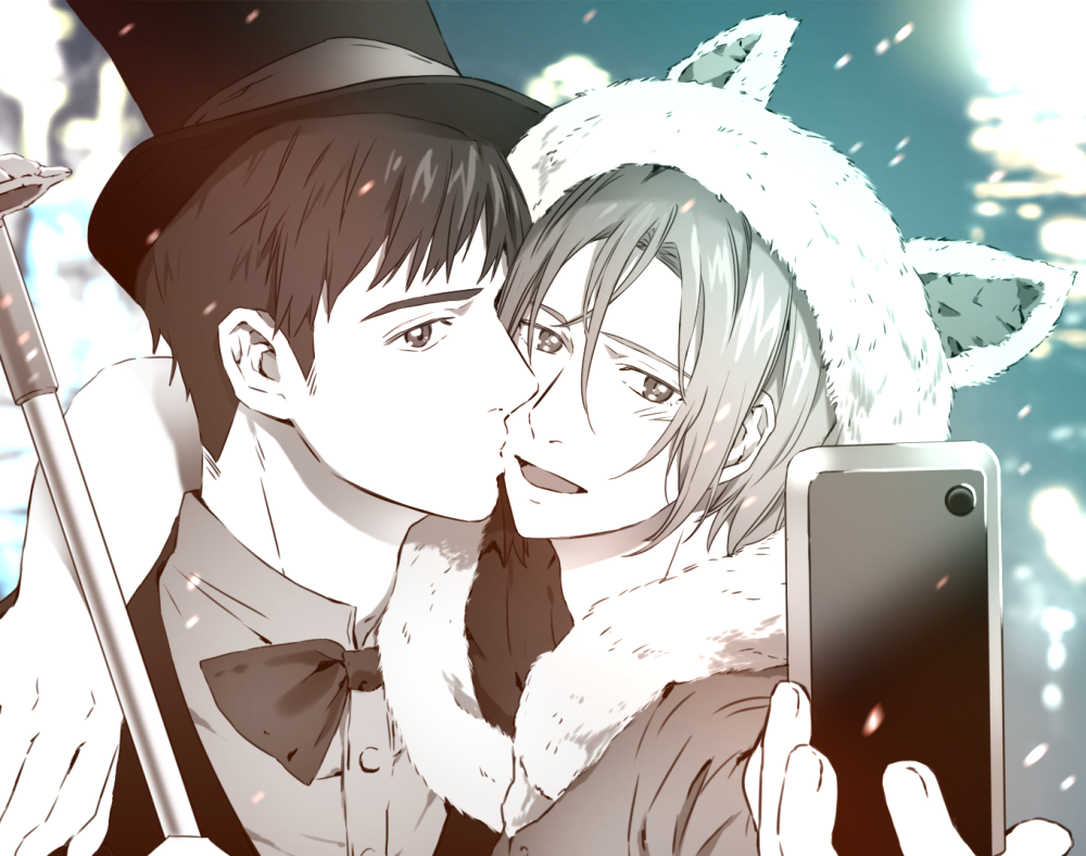halloween sourin by deaism29