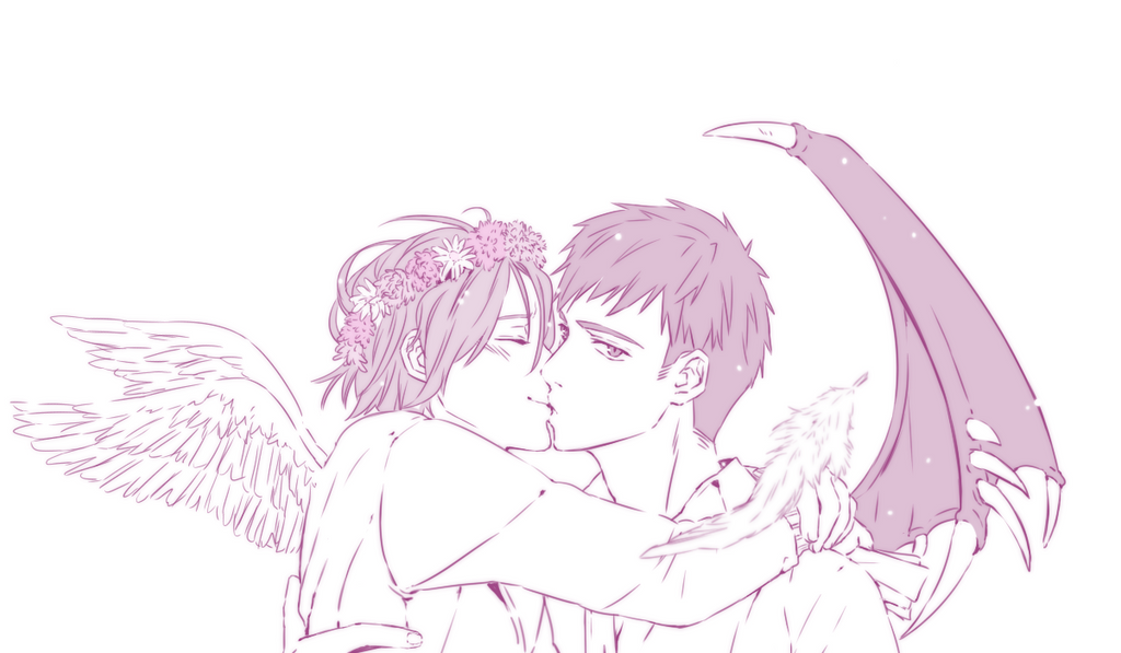 sourin by deaism29