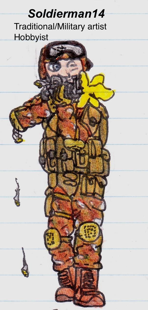 AviatorGriffin's Profile Picture
