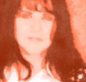 Susie-K's Profile Picture