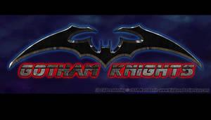 Bat Emblem 04