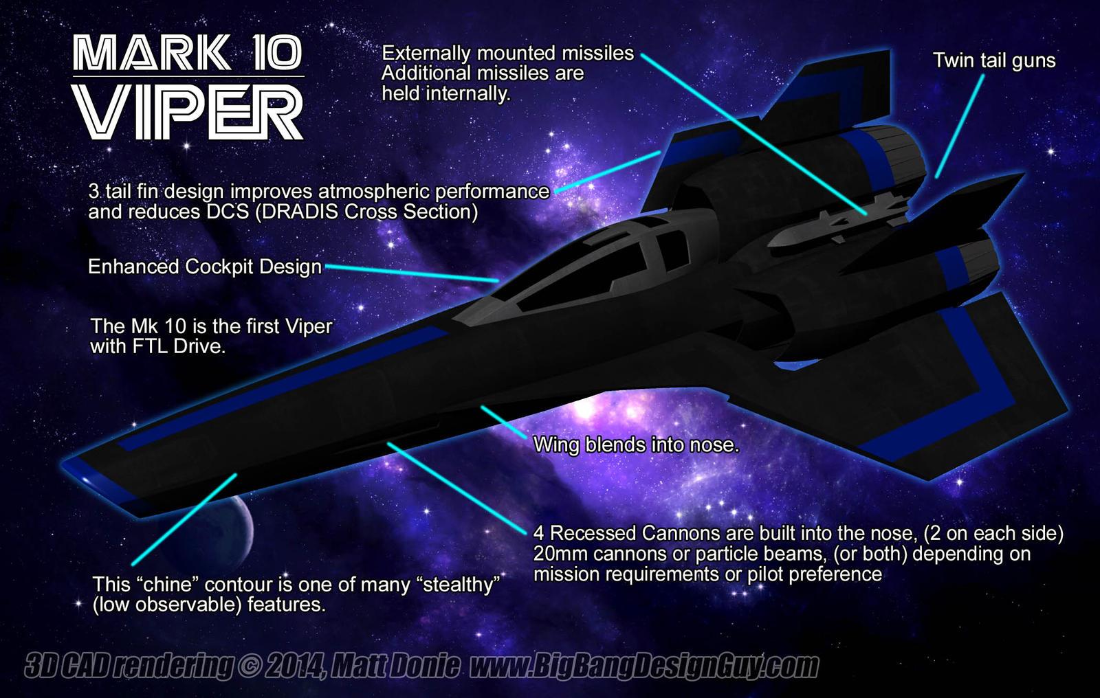 Mk 10 Viper 07