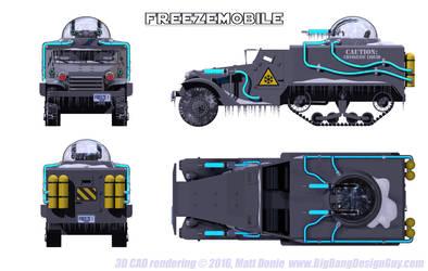 Freezemobile 02