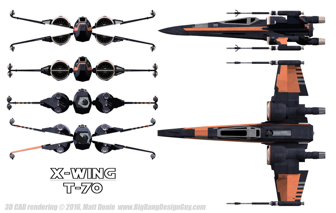 X wing black leader by ravendeviant on deviantart x wing black leader by ravendeviant malvernweather Image collections