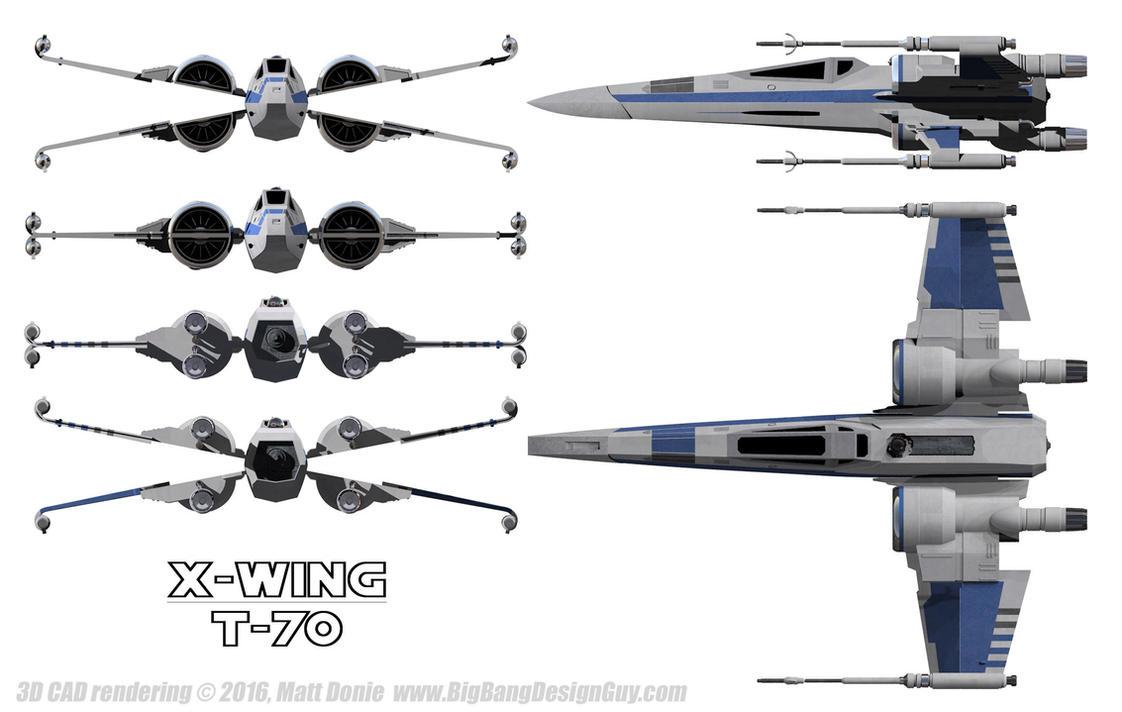 X-Wing Blue by Ravendeviant on DeviantArt on tie interceptor schematics, at-at schematics, slave 1 schematics, minecraft schematics, y-wing schematics, a wing fighter schematics, halo warthog schematics, b-wing schematics,