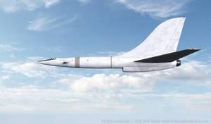 Quest Jet 01