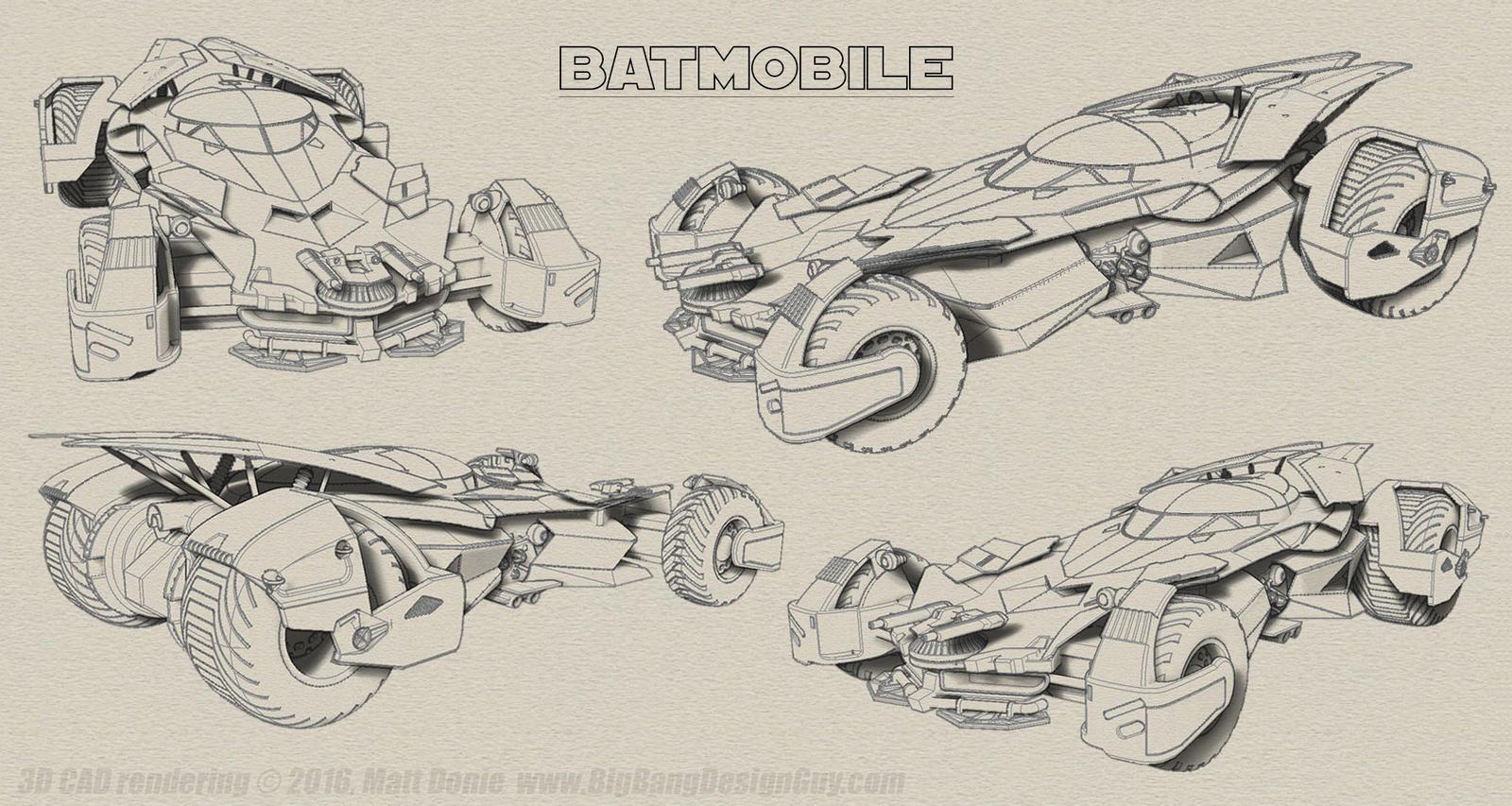 Batmobile Schematics on batwing schematics, trailer schematics, batpod schematics,