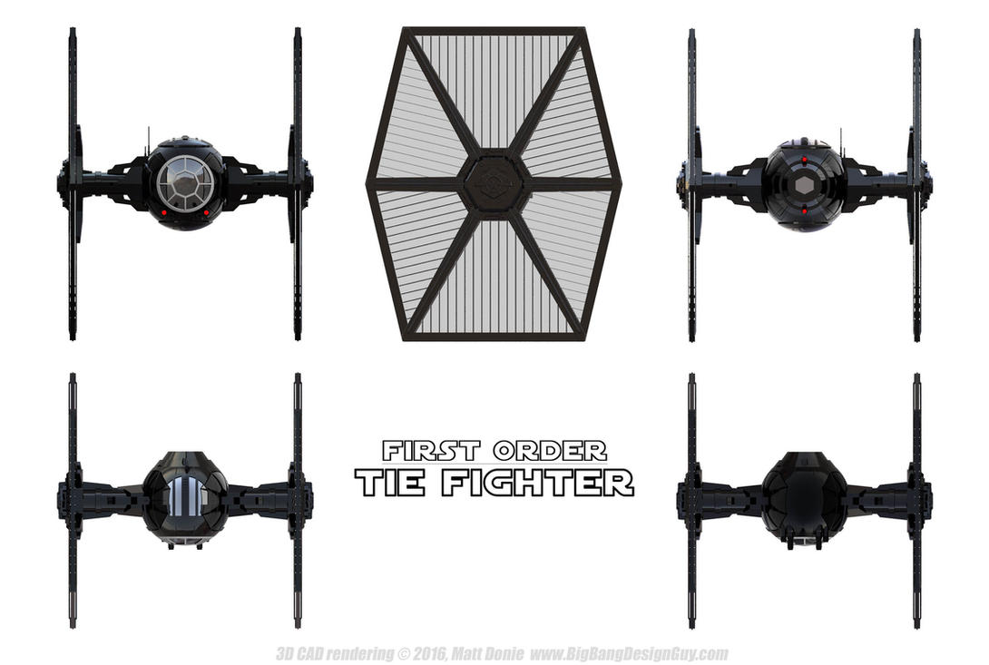 TIE Fighter/fo - Schematic by Ravendeviant on DeviantArt on tie phantom, y-wing schematic, tie advanced,
