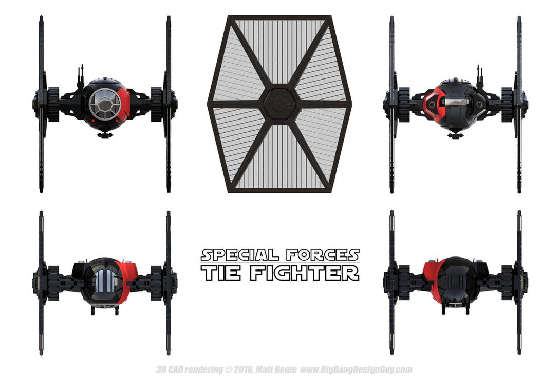 TIE Fighter/sf - Schematic by Ravendeviant on DeviantArt on tie phantom, y-wing schematic, tie advanced,