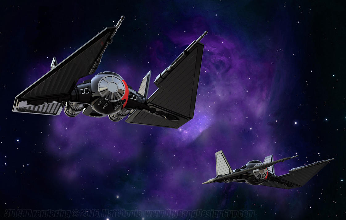 tie_fighter_sfi_by_ravendeviant-dagt7as.