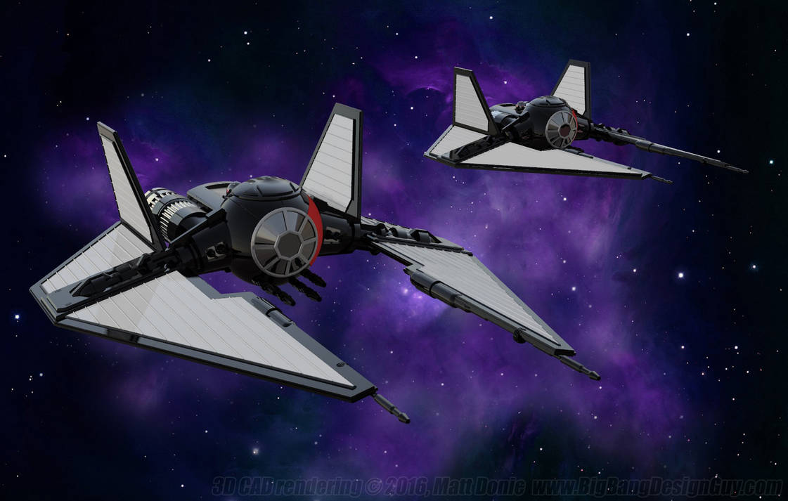 tie_fighter_sfi___on_patrol_by_ravendevi