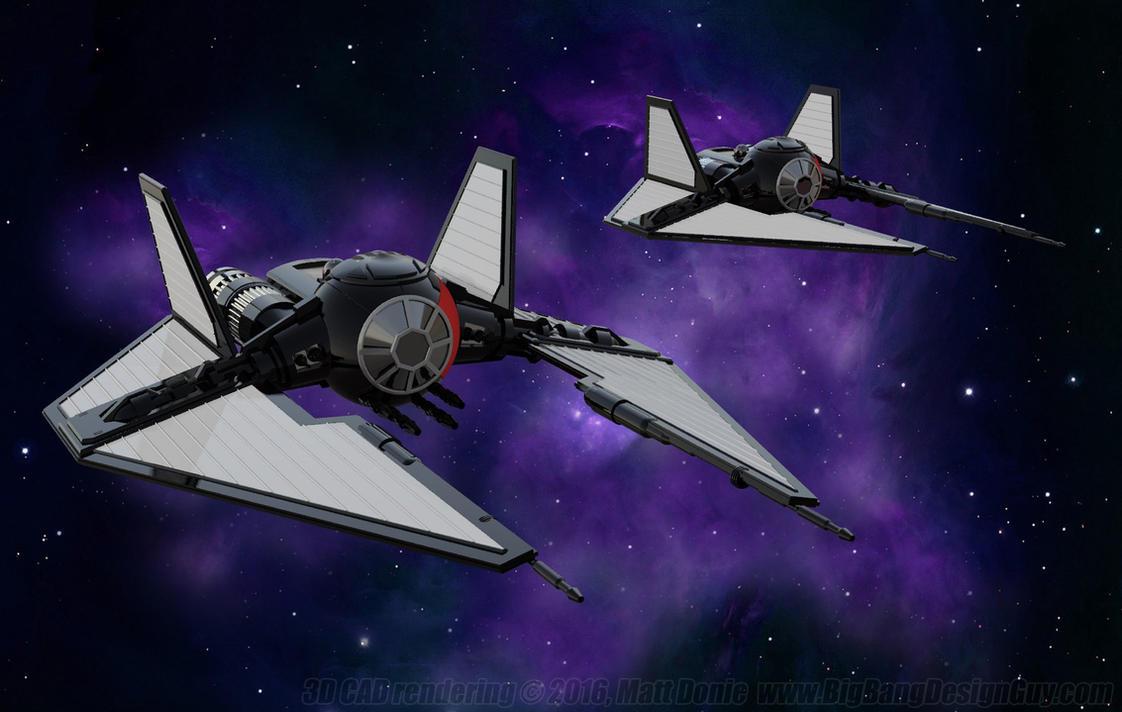 tie_fighter_sfi___on_patrol_by_ravendevi