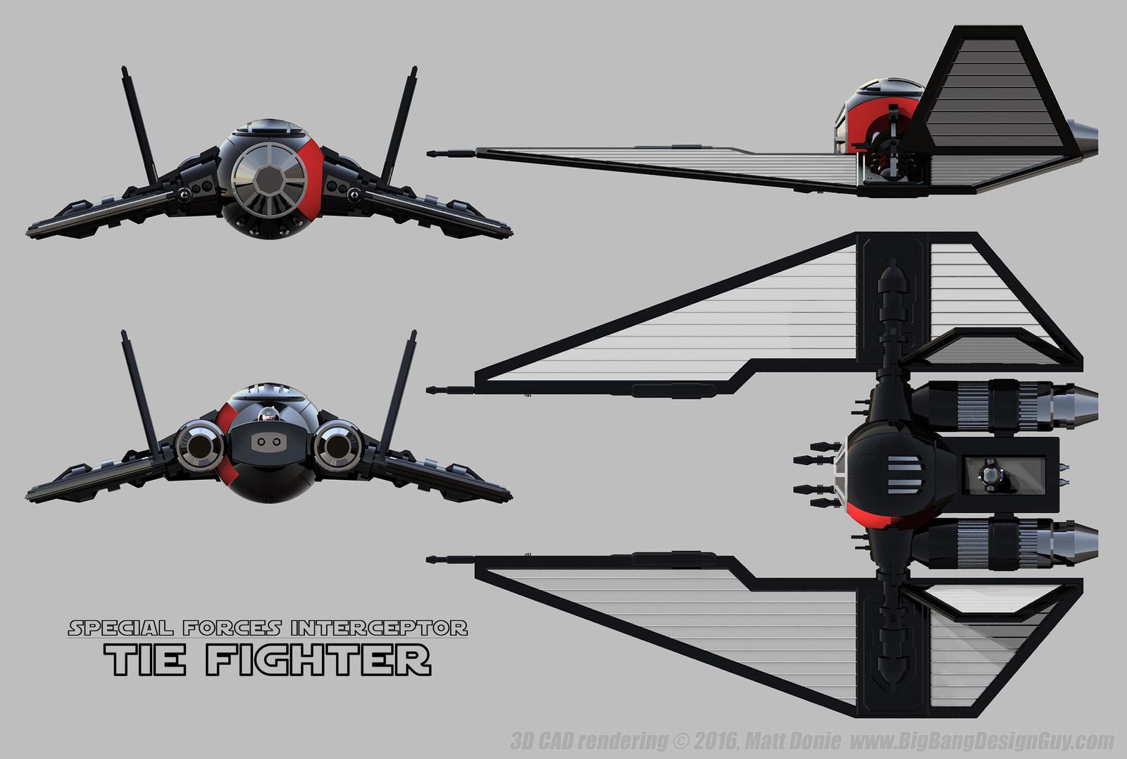 tie_sfi___schematic_by_ravendeviant-dagt8qz X Wing Schematics on y-wing schematics, a wing fighter schematics, tie interceptor schematics, minecraft schematics, halo warthog schematics, b-wing schematics, at-at schematics,