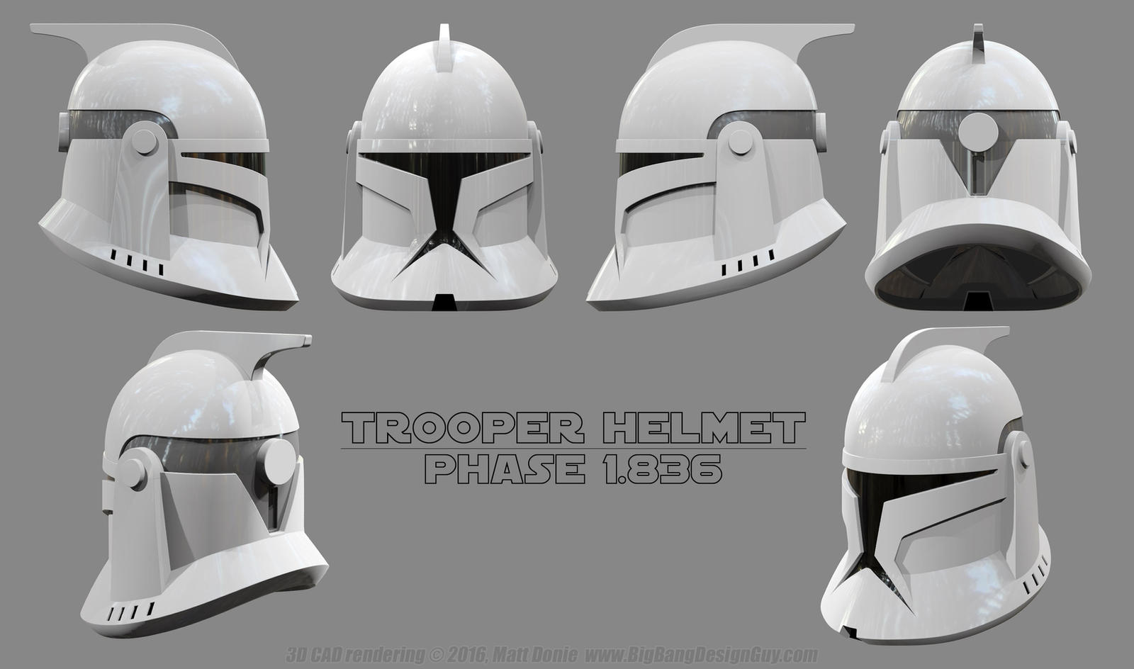 Clonetrooper Helmet Schematic 01 by Ravendeviant on DeviantArt