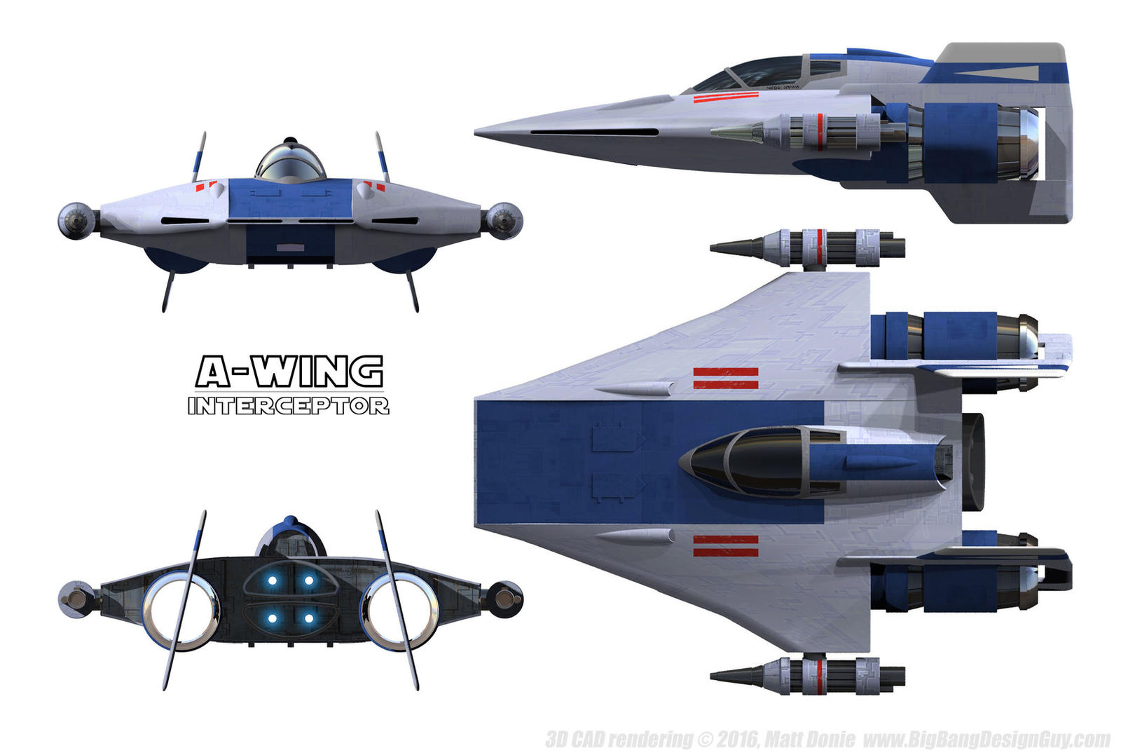 x wing wallpaper