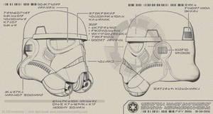 Stormtrooper Schematics 03