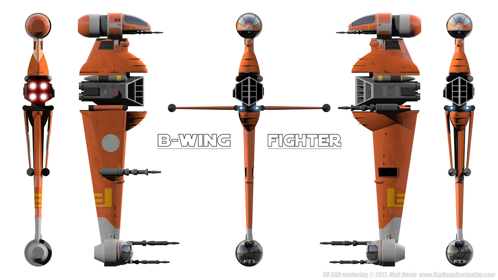 Star Wars - Ships, vehicles and weapons favourites by ...